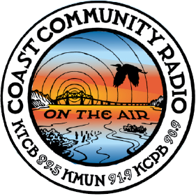 coastradio.org